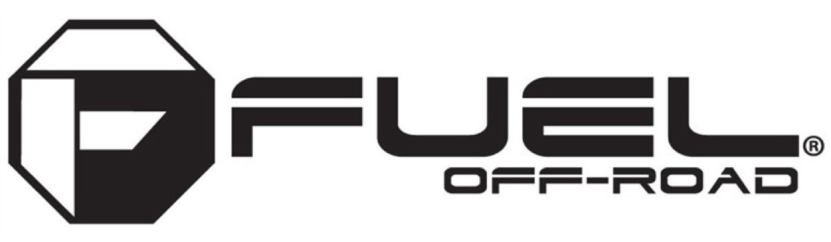 Sponsor - Fuel Off-road