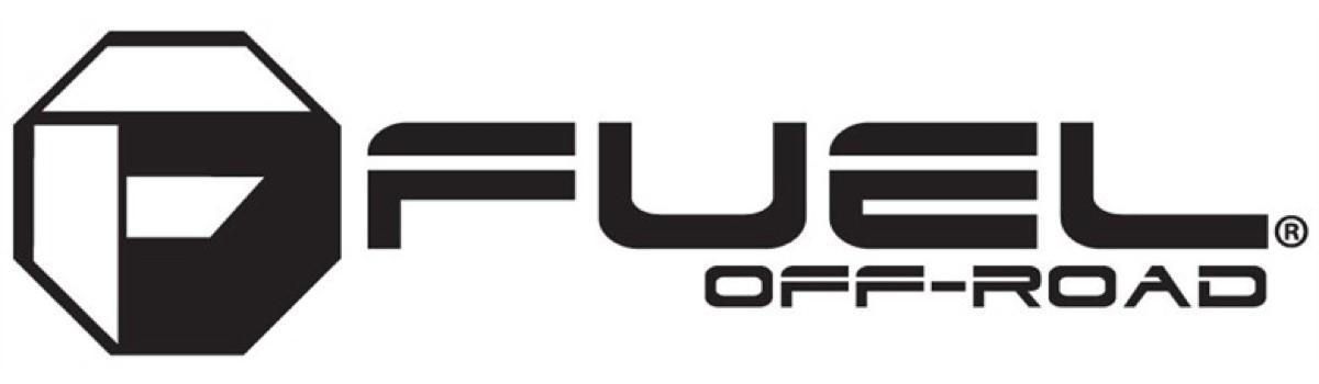 Sponsor - Fuel Off-road